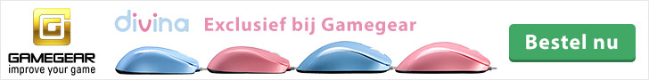 Gamegear.be