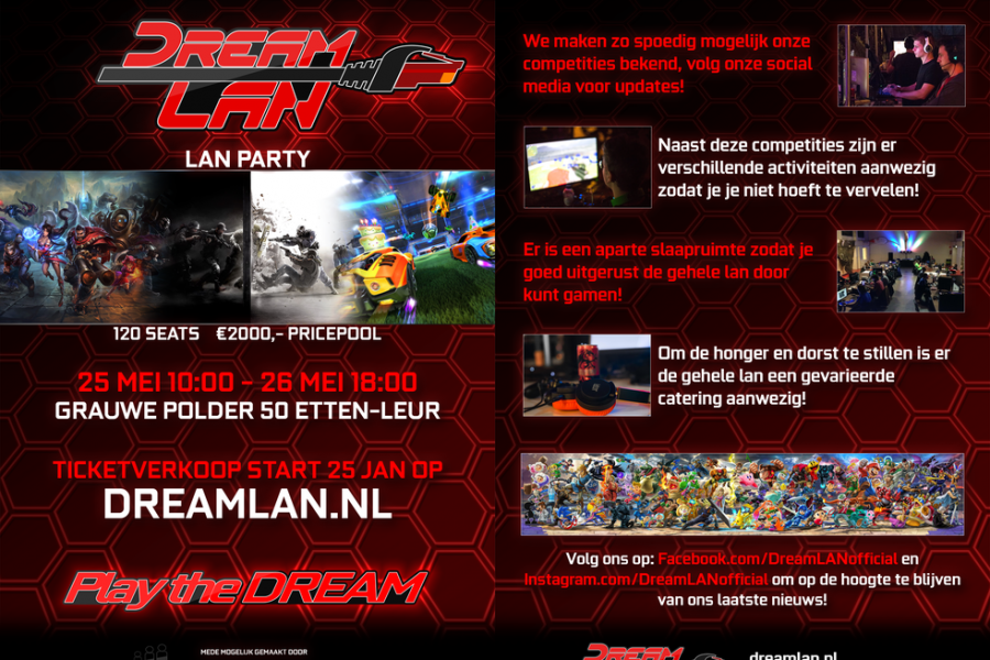 dreamland-flyer-lanparty-v2-small