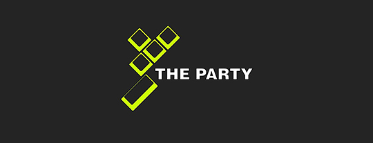 The_Party_540
